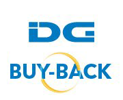 DG Buy Back