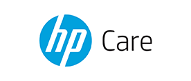 HP_service_center