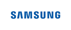 Samsung Mobile Repair