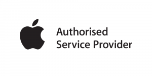 Apple authorised Service Provider