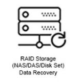 DGHelp_120X120_DataRecovery_Icons_RAID