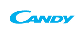 Candy Service Center