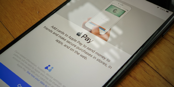 Lose your iPhone or Apple Watch? Here's how to remotely disable Apple Pay