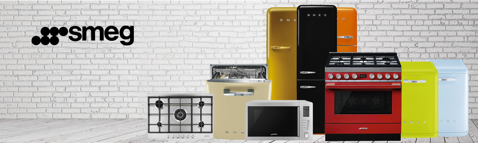 Are you looking smeg service center for home appliances repair?