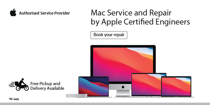 Mac Mini Repair, Mac Pro Repair, MacBook -13-inch Repair, MacBook Air Repair, MacBook Retina Repair